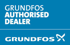 grundfos drilling adelaide
